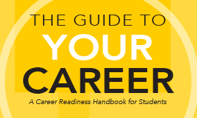 Career Readiness Guide