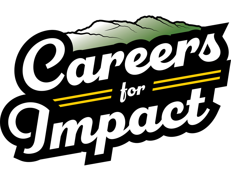 Careers for Impact