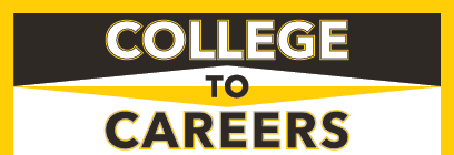 College to Careers